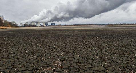 Mediziner müssen auf Folgen der Klimakrise vorbereitet sein