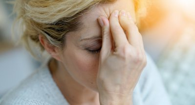 Präventiver Antikörper Eptinezumab kann auch Migräneattacken beenden