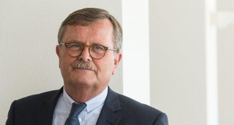 Ärztetag in Münster soll nicht mit Kritik an Gesetzgebung sparen