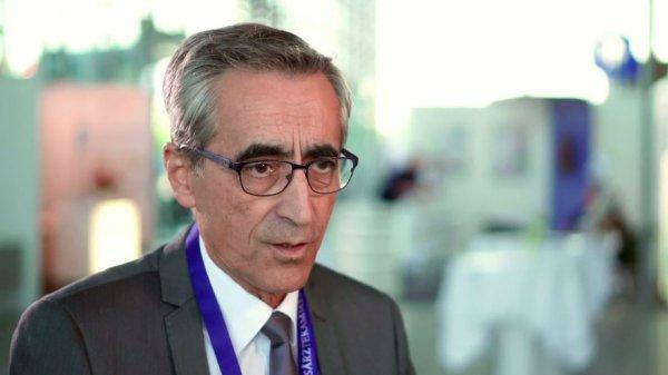 <b>Interview mit Josef Mischo,</b> Vorsitzender der BÄK-Berufsordnungsgremien