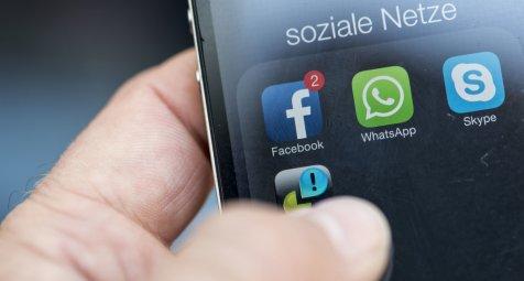 Gesundheits-App Ada wegen Datenschutz in der Kritik