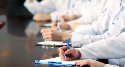 Ärztekammer Nordrhein verabschiedet neue Weiterbildungsordnung