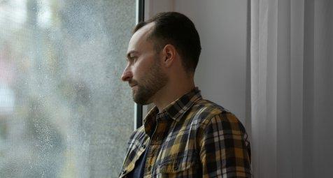G-BA beschließt einstimmig das DMP Depression