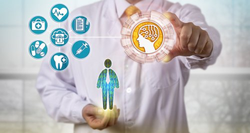Künstliche Intelligenz: Forschungslücken in Genderfragen