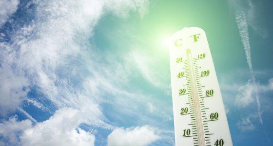 Thermometer /todja, stockadobecom