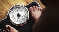 Adipositas: Junge Erwachsene haben das höchste Risiko auf eine Gewichtszunahme