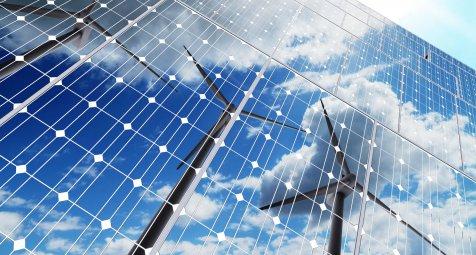 Berater für grundlegende Abgabenreform bei Energie