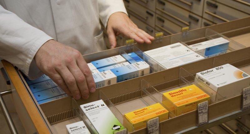 Pharmaverband wünscht sich Einschränkungen bei Rabattverträgen