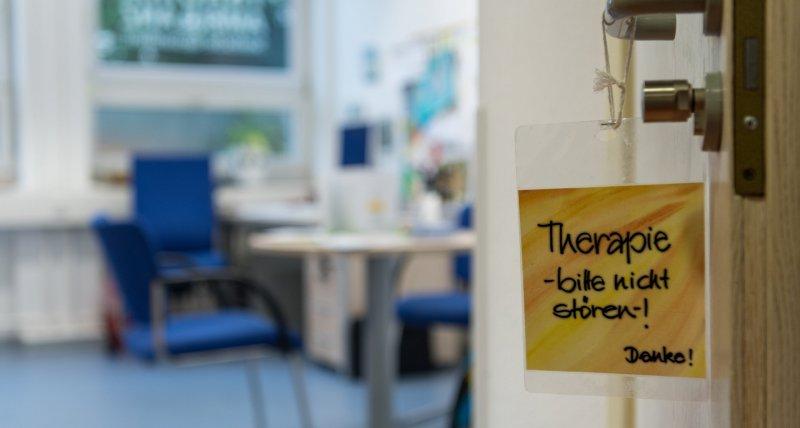 Ärztetag fordert weitere Änderungen an Reform der Psychotherapeutenausbildung