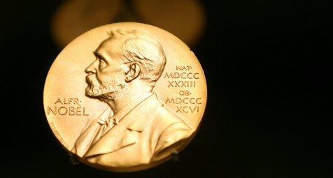 Nobelpreis 2021 Literatur