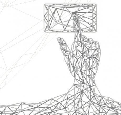 Internetbasierte Interventionen bei chronischen körperlichen Erkrankungen