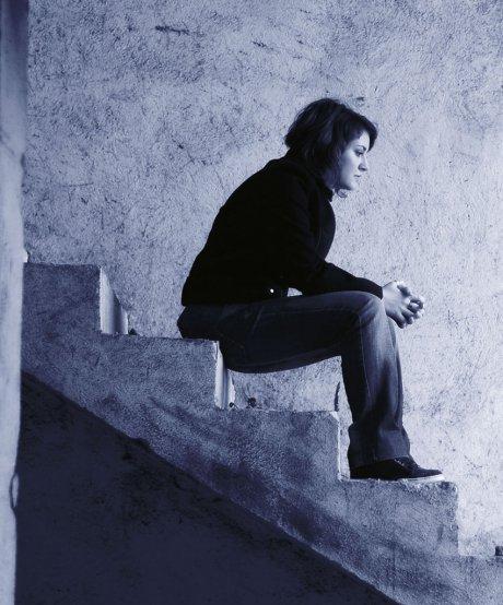 Prävention psychischer Erkrankungen