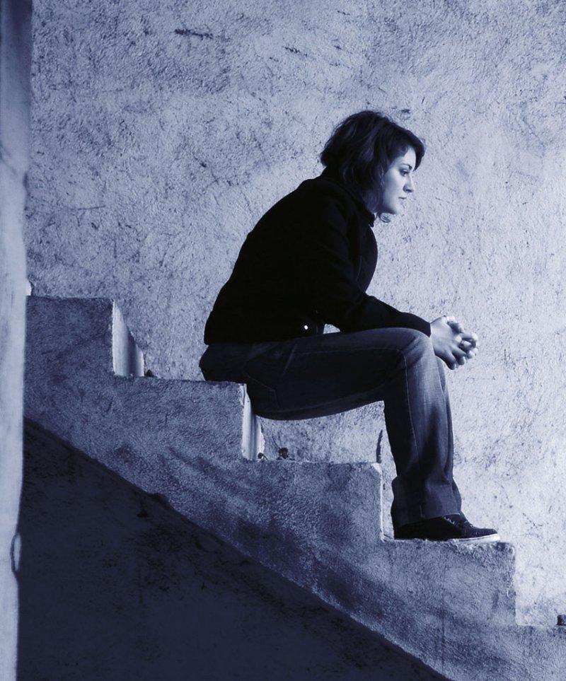Junge Menschen mit psychotischen Störungen haben häufig bis zu fünf Jahre Symptome bis zu einem Erstkontakt. Foto: Ionescu Bogdan/stock.adobe.com