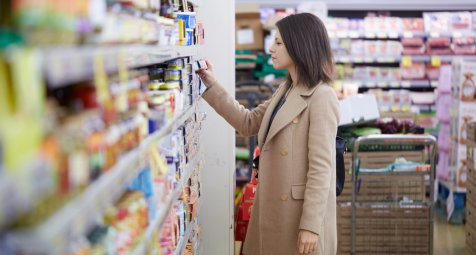 Bund-Länder-Treffen zu Lebensmittelsicherheit am 25. Oktober