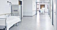 Krankenhauseinweisungen