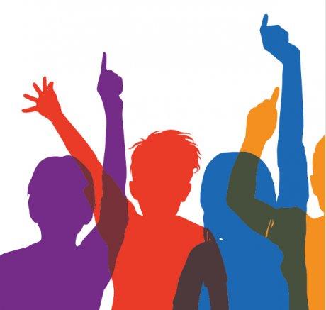 Versorgung von Kindern und Jugendlichen