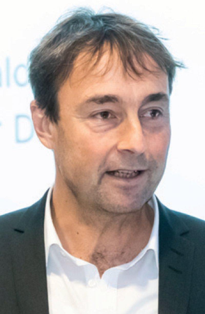 Georg Marckmann forderte, ethische Vorgaben in das DRG-System zu integrieren.