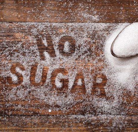 Zuckerersatz und Insulinresistenz