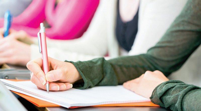 Ein eigenständiges Studium der Psychotherapie lehnen viele Ärzte ab. Foto: Kzenon/stock.adobe.com