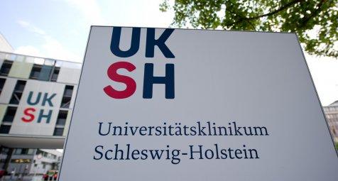 Gewerkschaft begrüßt Gesprächsangebot zum UKSH
