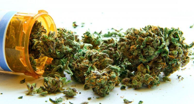 Medizinischer Nutzen von Cannabis sollte wissenschaftlich belegt werden