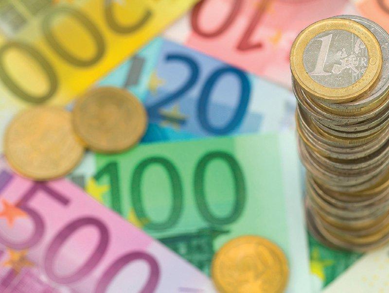 Das geplante Förderprogramm soll für Personalressourcen und Steuerungselemente wie Gesundheitskonferenzen eingesetzt werden. Foto: magele-picture/stock.adobe.com