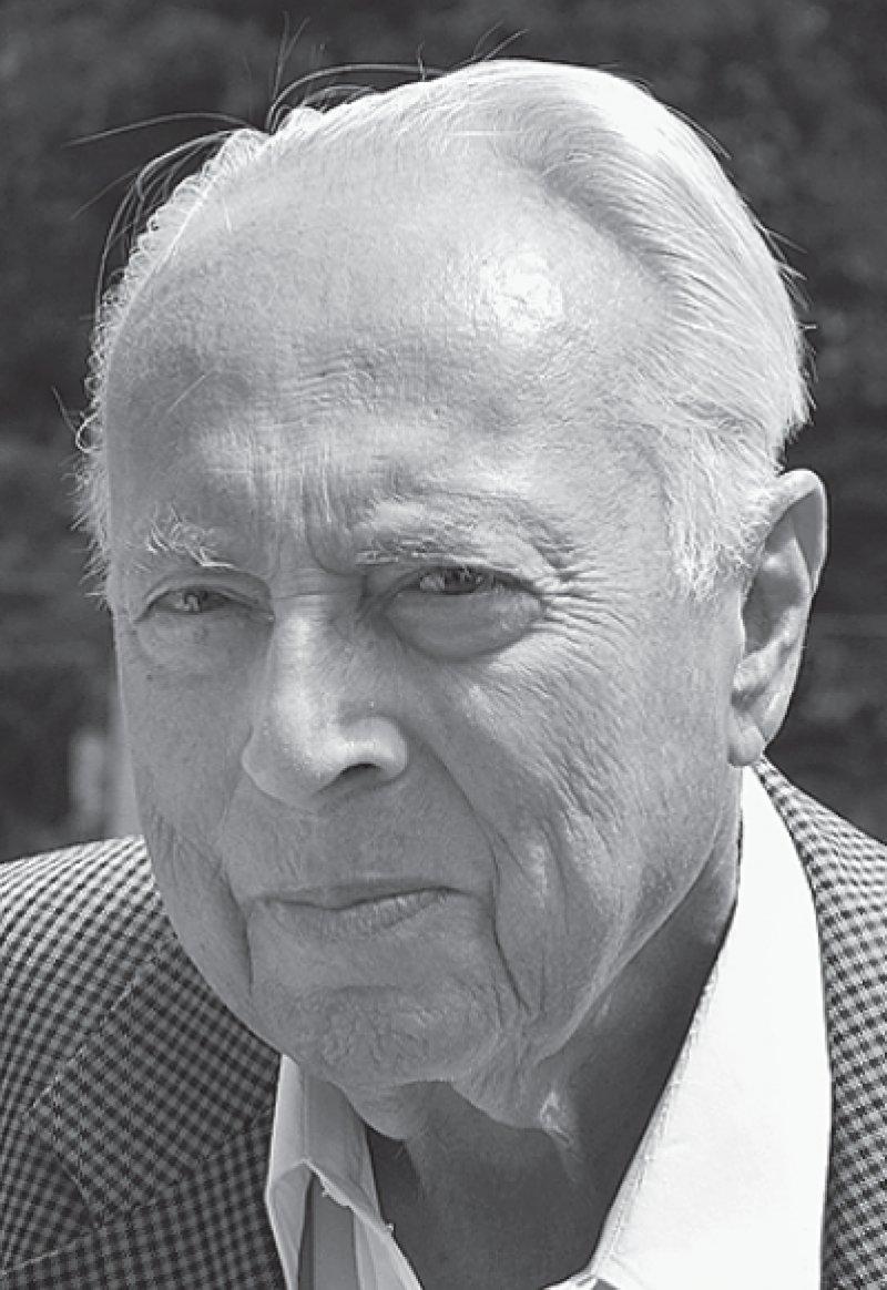 Jaroslav Blahoš, Foto: Jindrich Nosek (NoJin)