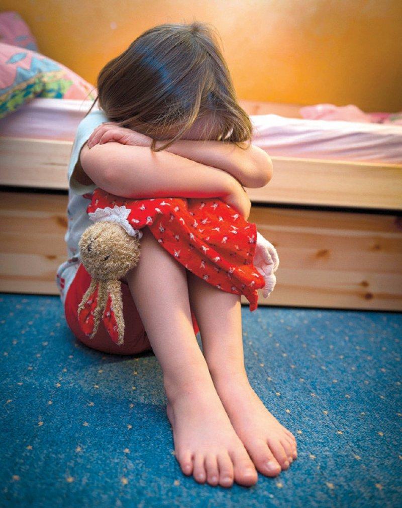 Im Jahr 2017 wurde bei etwa jedem sechsten Heranwachsenden eine Entwicklungsstörung festgestellt. Foto: dpa