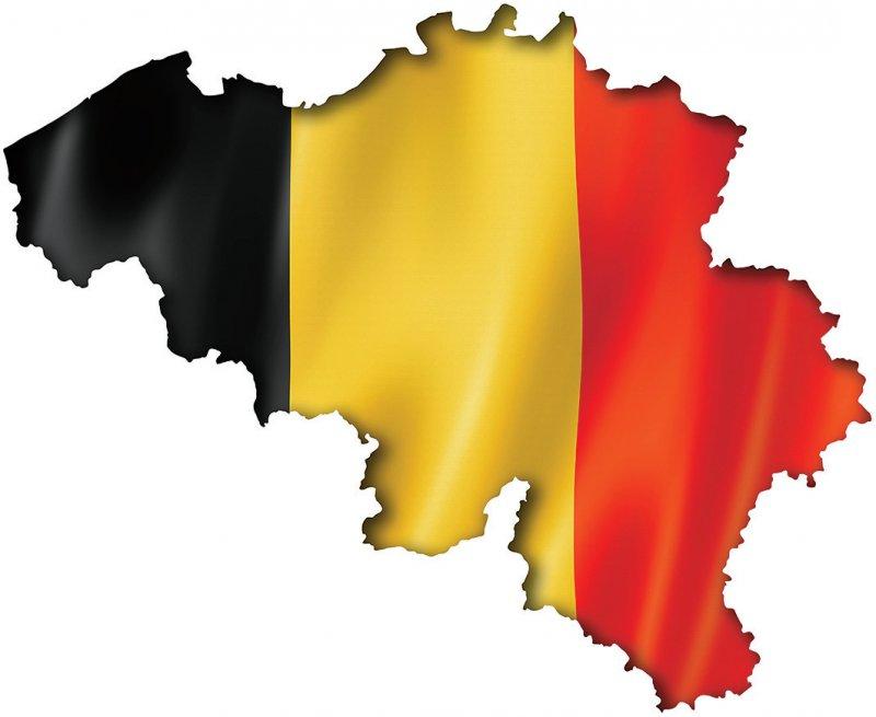 Belgien ist das bislang einzige Land der Welt, dass Sterbehilfe bei Kindern erlaubt. Foto: daboost /stock.adobe.com