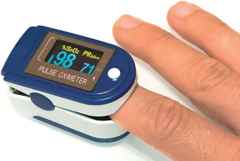 Durch Telemedizin für Herzkranke soll auch die Zahl der Klinikeinweisungen gesenkt werden. Foto: giorgenko/stock.adobe.com