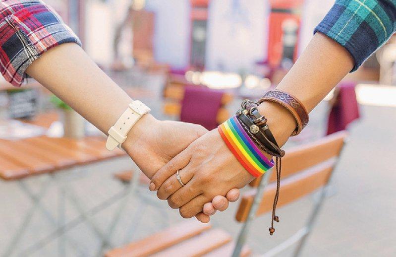 Konversionstherapien für Homosexuelle sollen verboten werden. Foto: EdNurg/stock.adobe.com