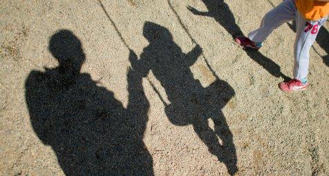 Landesregierung in NRW will schärfere Strafen für Kindesmissbrauch