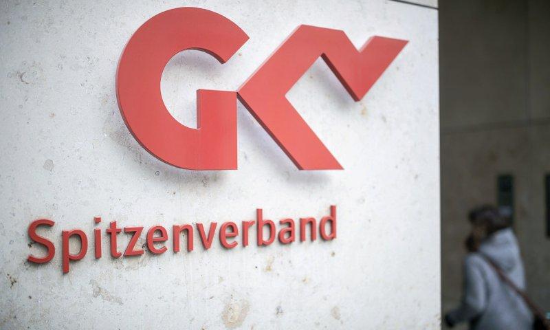 Geplanter Umbau des Verwaltungsrates im GKV-Spitzenverband: Wer beaufsichtigt künftig wen? Foto: dpa