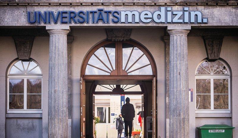 Die Mainzer Universitätsmedizin möchte mit dem Konzept die Regionalisierung des Medizinstudiums unterstützen. Foto: dpa