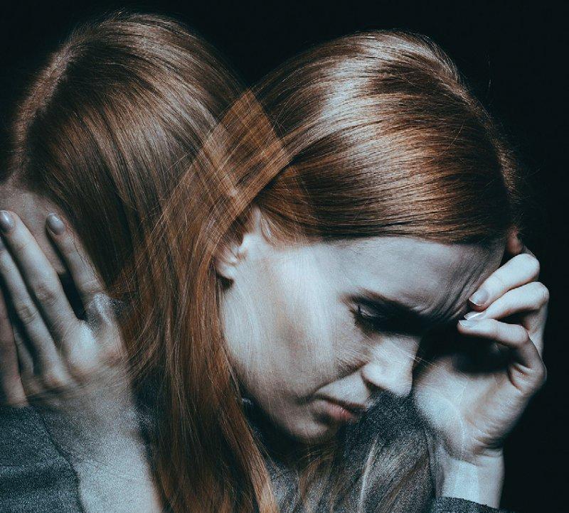 Eine strukturierte Diagnostik ist maßgeblich für die Behandlung von psychotisch erkrankten Menschen. Foto: Katarzyna Bialasiewicz/iStock