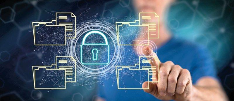 Ein Zugriff auf die elektronische Patientenakte soll über verschiedene Wege möglich sein. Foto: thodonal/stock.adobe.com
