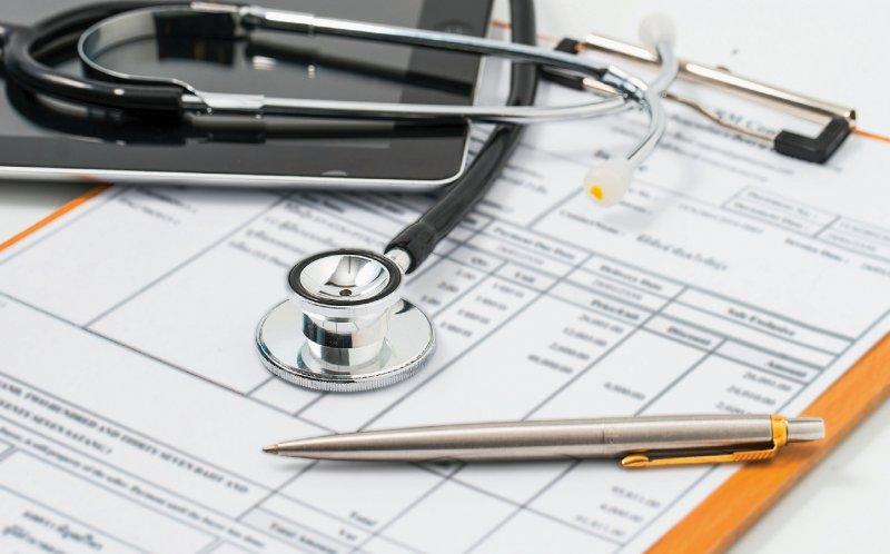 Die Prüfung der Rechnungen von Krankenhäusern sind immer wieder Streitthema. Nun soll eine Reform kommen. Foto: cat027/stock.adobe.com