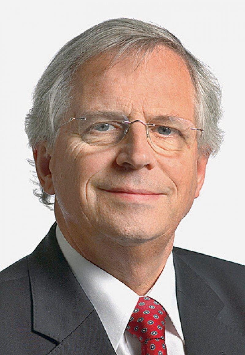 Johannes Köbberling, Foto: privat