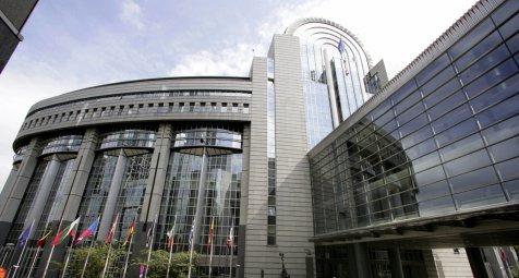 EU-Abgeordnete-f-r-schnellere-Zulassung-von-Impfstoffen-gegen-Coronavarianten