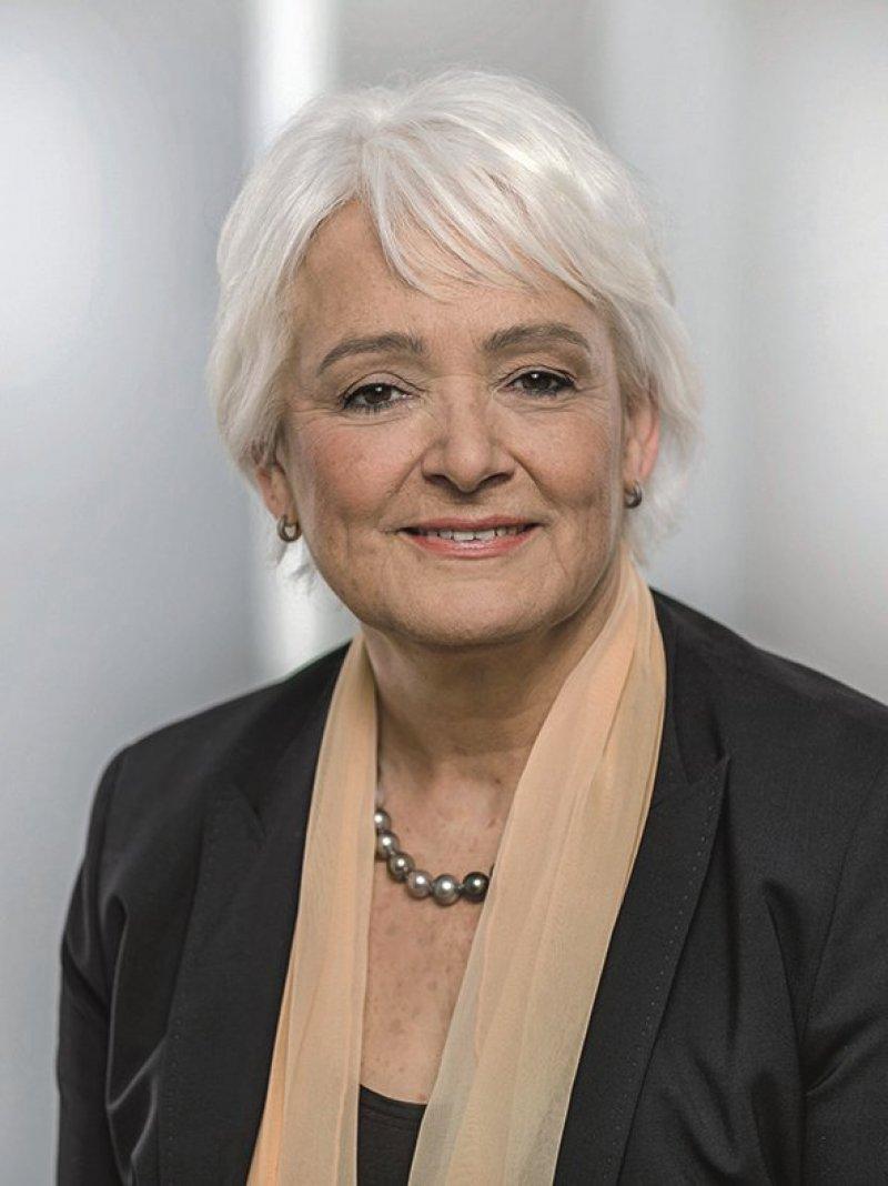 Christiane GroßFoto: J. Rolfes