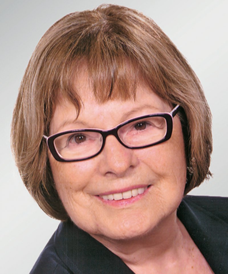 Margita Bert