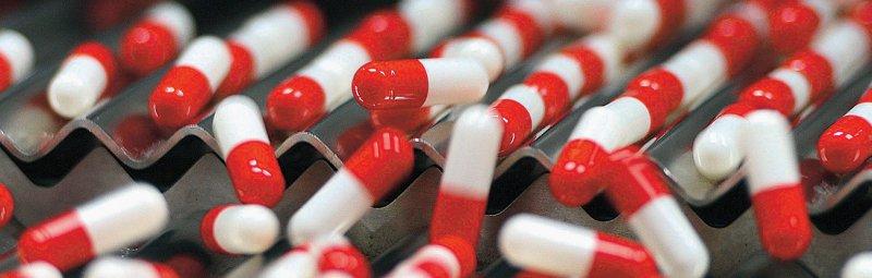 Viele neue Medikamente sind im Hochpreissegment angesiedelt. Foto: picture alliance