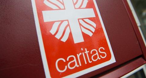 Caritas gegen Anwerbung von Pflegefachkräften im Ausland