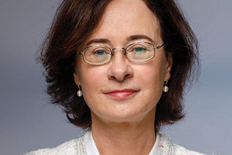 Prof. Dr. med. Monika Kellerer, Präsidentin der Deutschen Diabetes Gesellschaft (DDG)