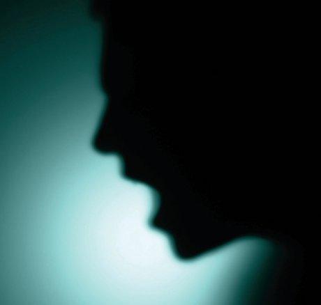 Medikamentöse Notfallbehandlung psychomotorischer Erregungszustände und aggressiven Verhaltens