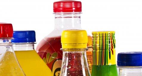 Zuckerhaltige Getränke erhöhen das Krebsrisiko