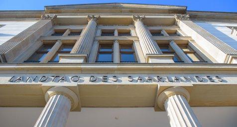 Saarland bringt Landarztquote auf den Weg