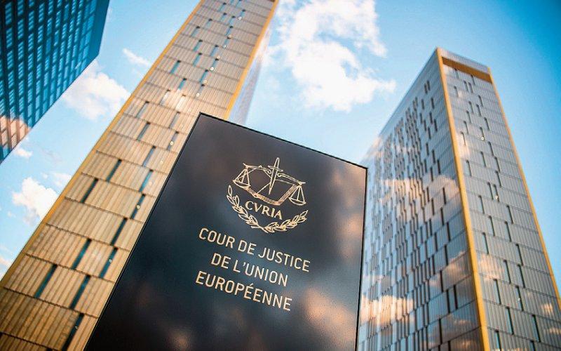Der Europäische Gerichtshof hat sich mit der deutschen Honorarordnung für Architekten und Ingenieure befasst. Foto: picture alliance/dpa
