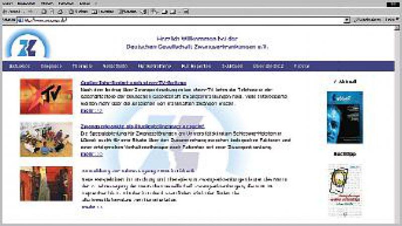 www.zwaenge.de