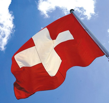 Assistierte Suizide in der Schweiz